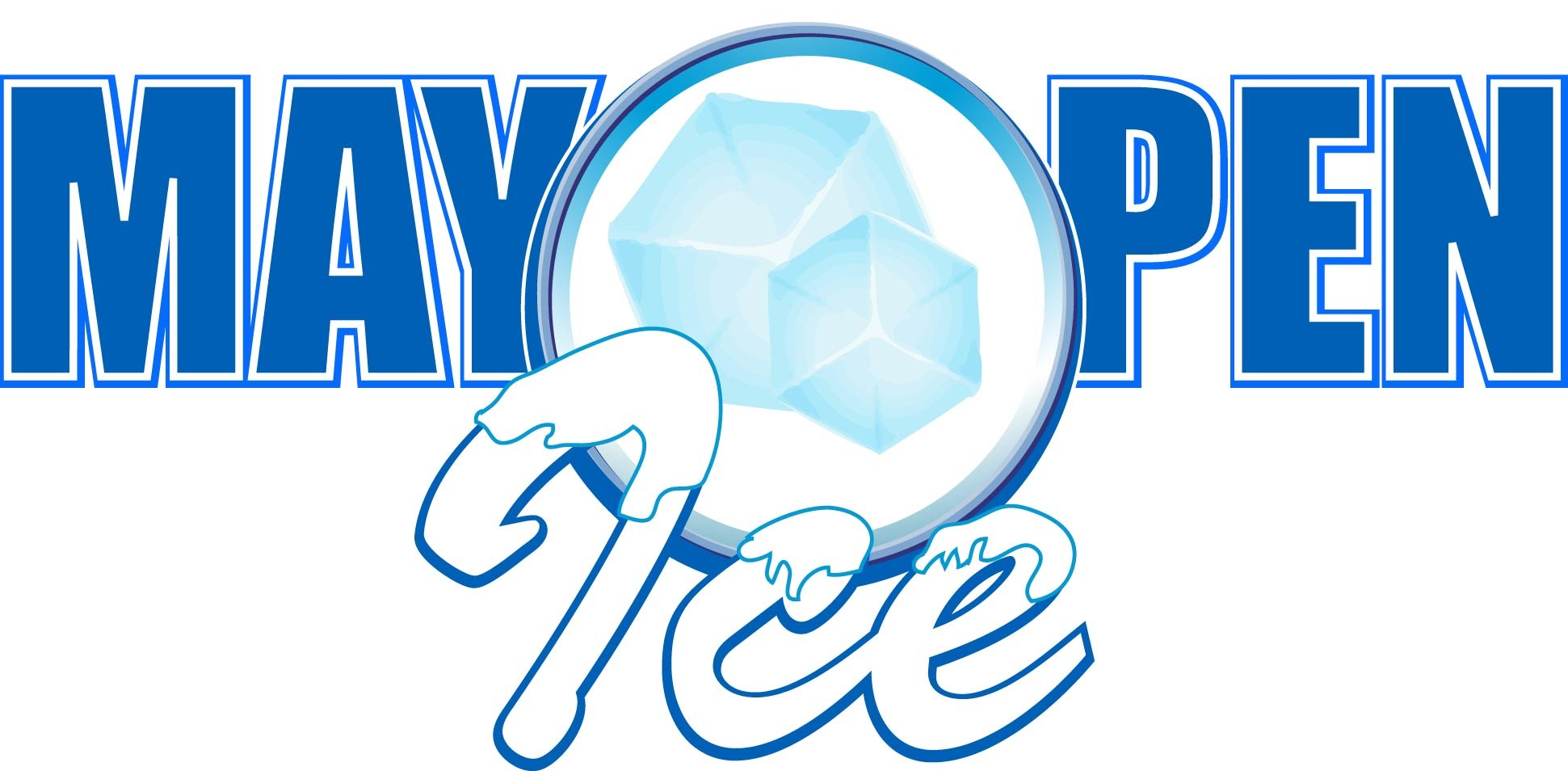 May Pen Ice